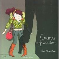 crimes_et_jeans_slim
