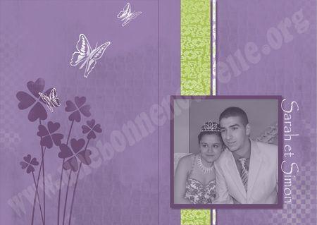 fp_mariage_Sarah_Simon