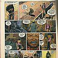 Tintin Hebdomadaire 7 19750003