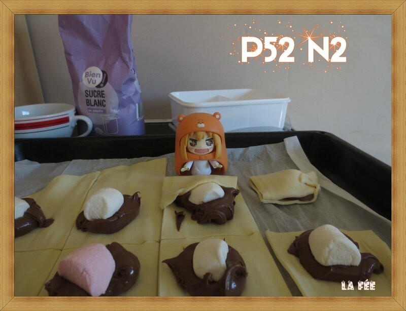 p52 n2