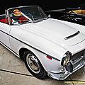 Fiat 1200 cabriolet_02 - 1963 [I] HL_GF