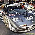 MacLaren F1 GTO R_01 - 1995 [UK] HL_GF
