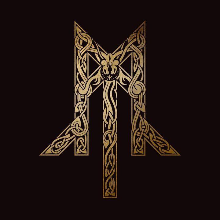 Wolcensmen_logo