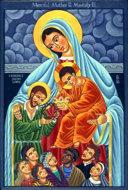 Mmomi Icon