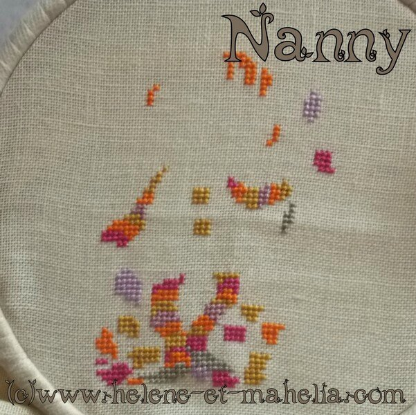 nanny_saloct14_3