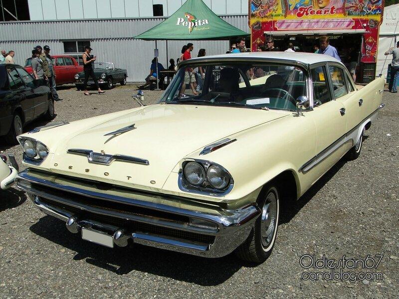 desoto-firedome-sedan-1957-1