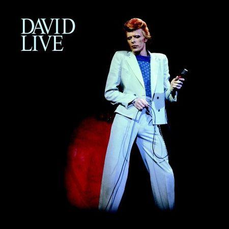 album_david_live