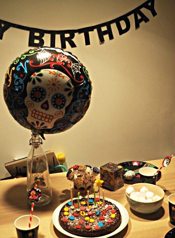 ballon-theme-coco-anniversaire-enfants-5-ans-ma-rue-bric-a-brac