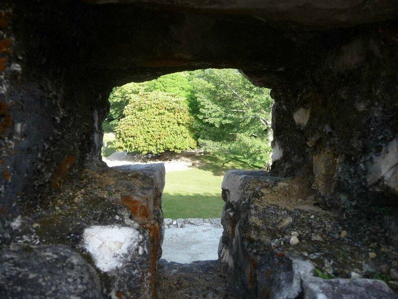 Palenque (1)