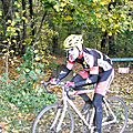L_Cibeins_cyclo_cross_028