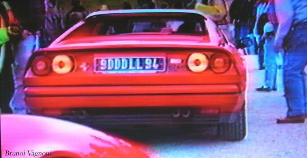 1991-Rumilly_Aix Les Bains-328 GTB-9000 LL 94