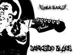 darkside_blues
