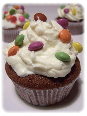 cupcakechoco2