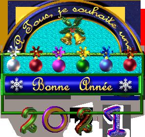 2021-gif-bonne-annee-bandeau-boules-Noel-houx-cloche