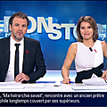 stephaniedemuru02.2016_04_02_nonstopBFMTV