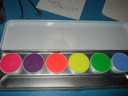 palette_aquacolor_kryolan