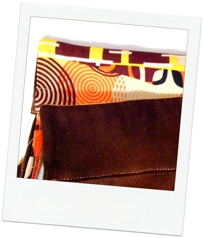 zoom ceinture vintage Fév 2015