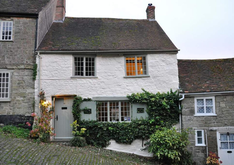 updown cottage photo the independant %202