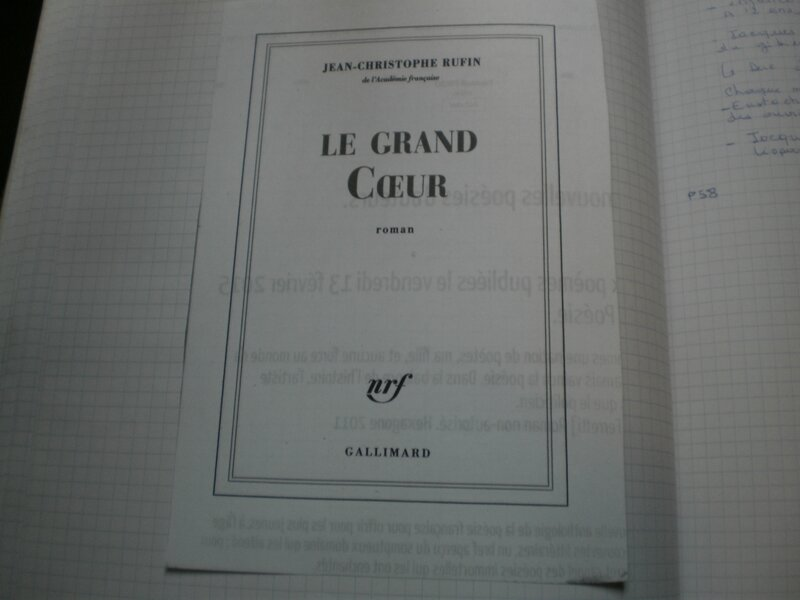 lecture 001