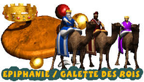 galettte des rois 2