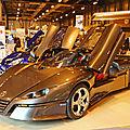 Sbarro GT1 Mercedes AMG_03 - 1999 [CH] HL_GF