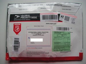paquet_US