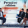 virginiesainsily05.2019_03_06_journalpremiereeditionBFMTV