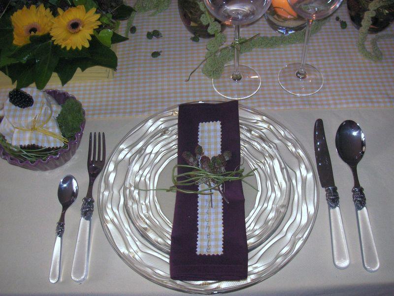table mûre 009