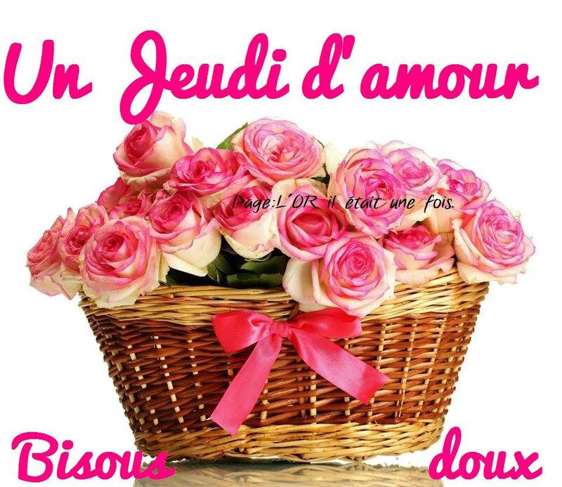 4 b j d'amourBPat19