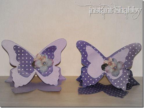 carte butterfly DSC_0265 03-02-2012 18-17-47