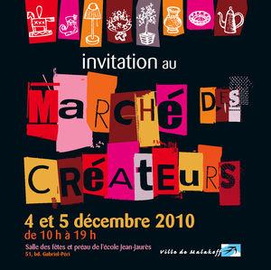 invite_recto_2010