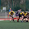 RCP15-RCT-R42