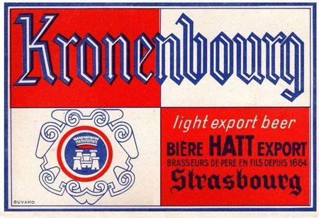 pub_ kronenbourg 1