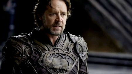 man-of-steel-jor-el