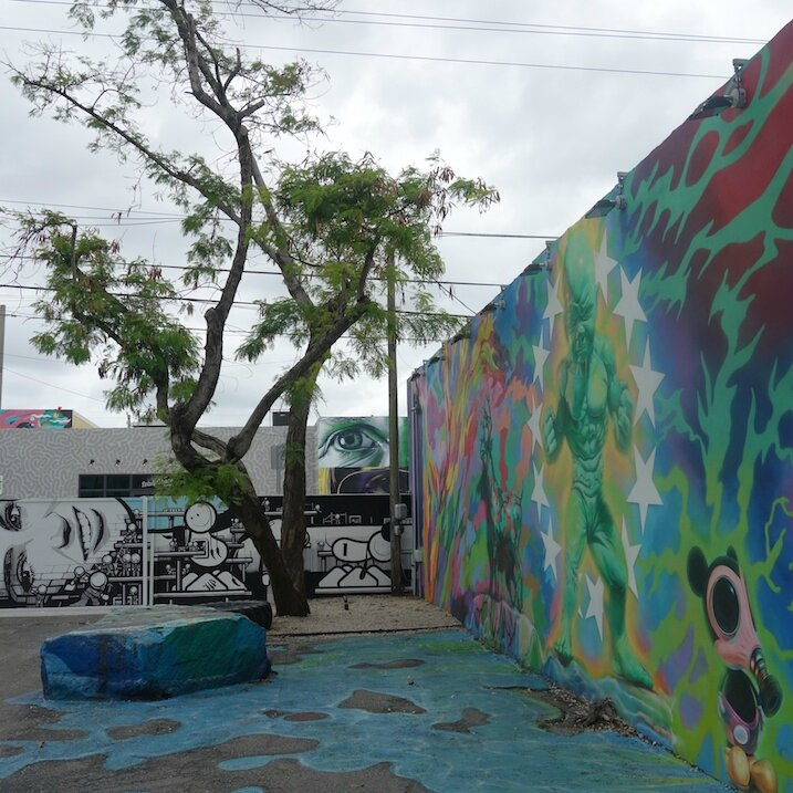 Wynwood Miami (2)