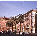 Rome1964gred