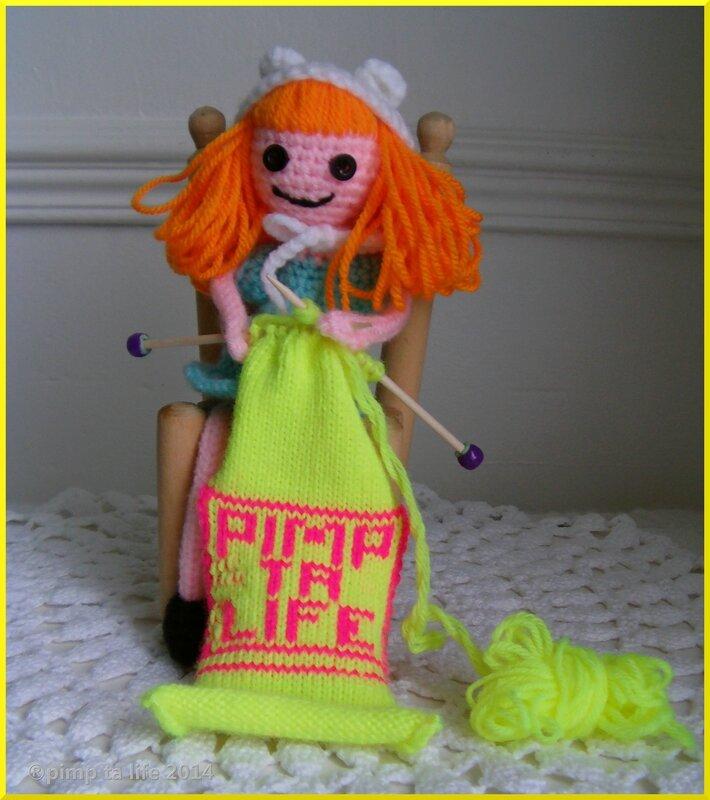 ®pimp ta life 2014 knit (2)