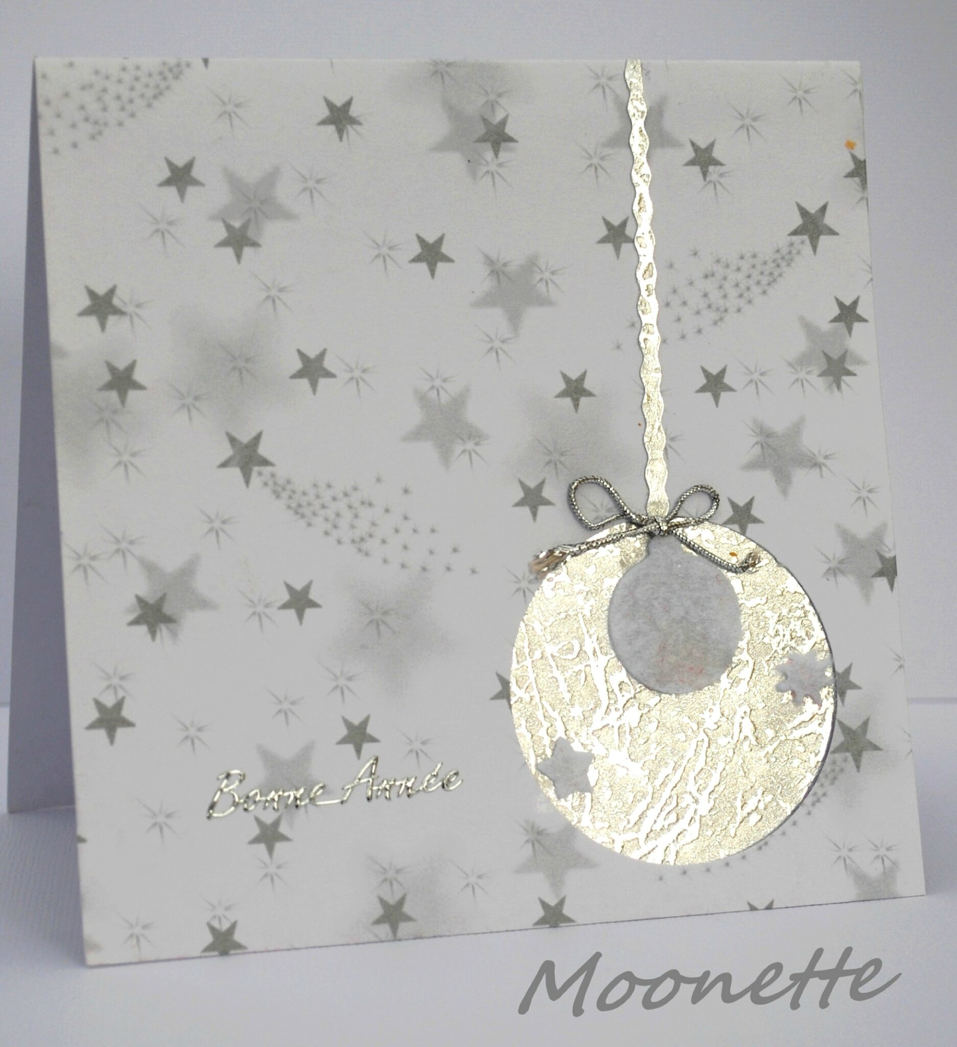 Moonette