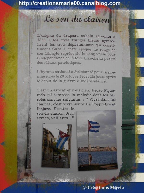 Cuba 2017 -87