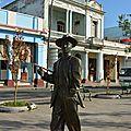 03 - Cienfuegos