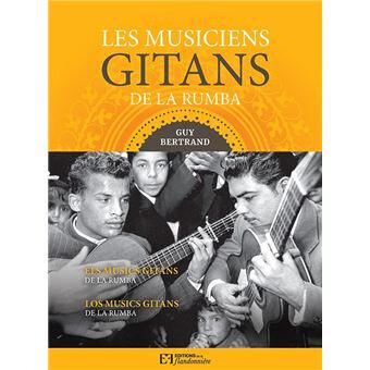 Les-musiciens-gitans-de-la-rumba
