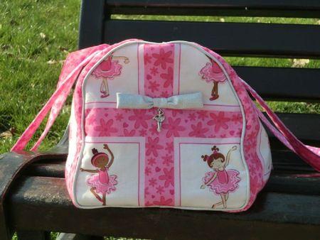 couture - 2012-03-28 - sac de danse Kelly (vue côté modifié)