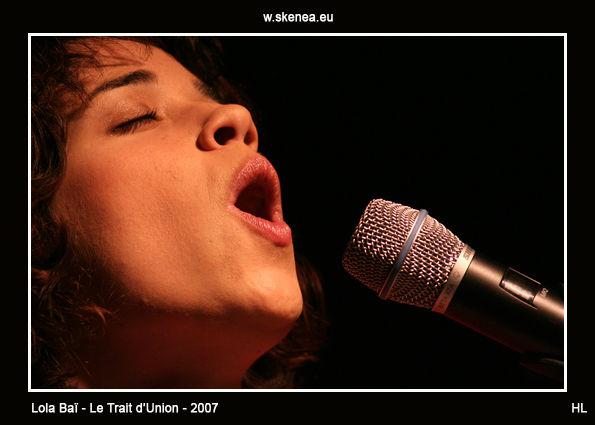 LolaBai-TraitdUnion-2007-102