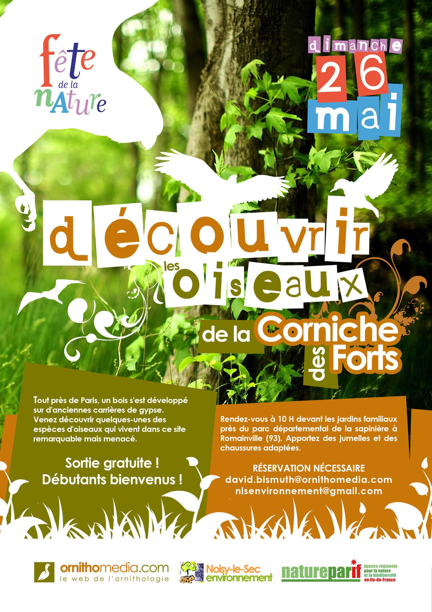 affiche_fete_de_la_nature