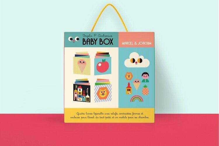 baby-box-ingela-p-arrhenius-ma-rue-bric-a-brac