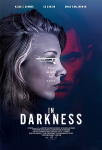 In_Darkness poster