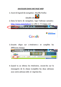 navig_page_web