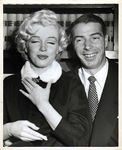 1954_01_14_marilyn_joe_wed_01_020_1