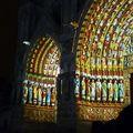 Amiens 074