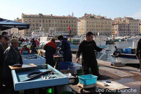 Marseille_MarchePoissons_vue